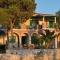 HOTEL BALCONY **+ Tsilivi – Zakynthos, Grecia
